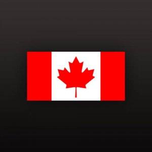 BUSHCRAFT CANADA